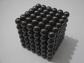 Neodymium Magnets Balls review