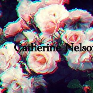 Catherine Nelson