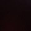 Ryan Taclibon Avatar
