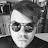 Christian Acevedo avatar image