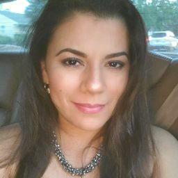 Kathy Pacheco-Rodriguez