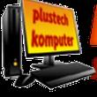 Plustech K