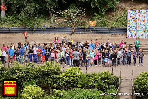 Samen Sterk Openluchttheater Overloon 26-06-2013 (80).JPG