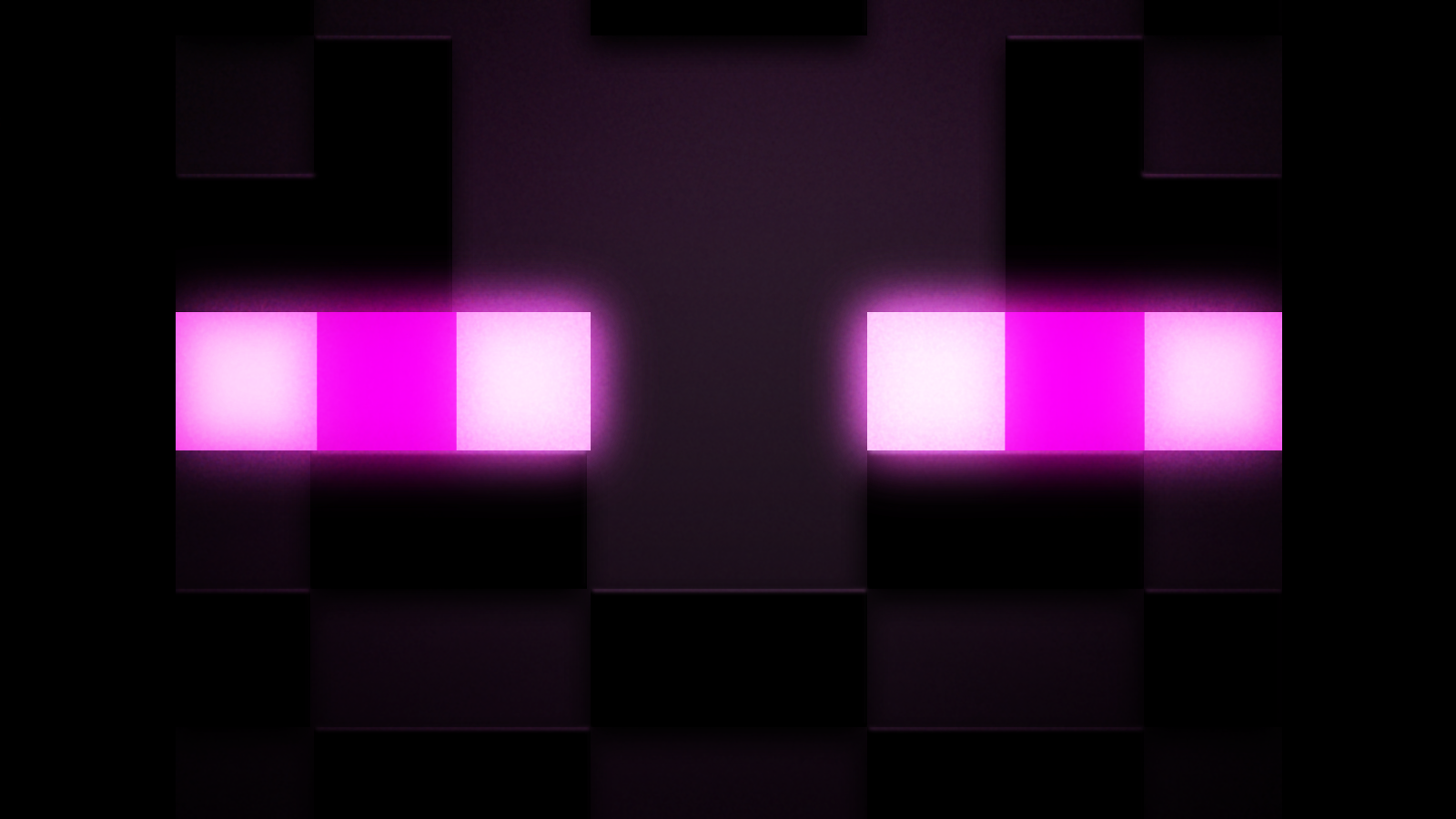 Displaying (19) Gallery Images For Minecraft Enderman Wallpaper... Minecraft Diamond Wallpaper 1920x1080