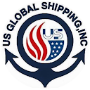 US GlobalShipping
