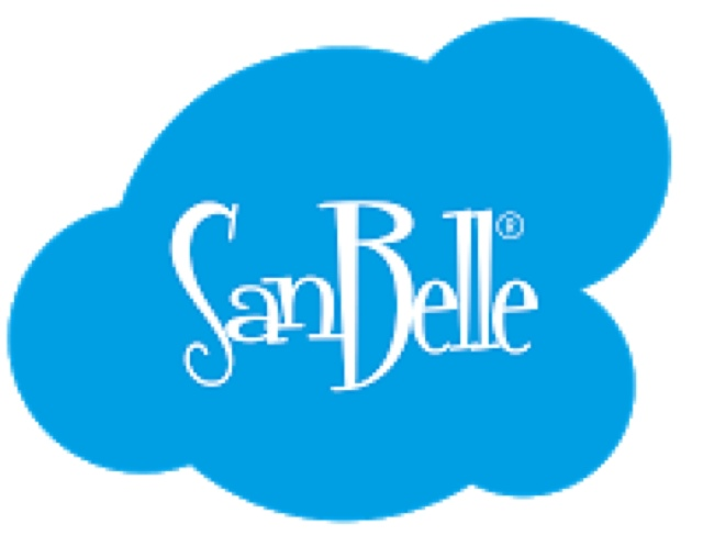 SanBelle baby clothing Review Giveaway
