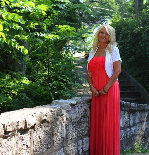 Tammy Propst Address Phone Number Public Records Radaris