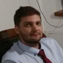 Martin Šomodi