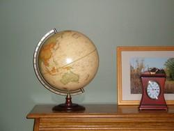Olympus FE-240 muestra la imagen