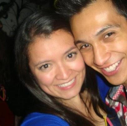Marlen Ruiz