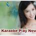 Karaoke - Xa rồi Mùa Đông (Beat)