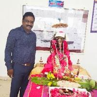Srinivasan Ranganathan