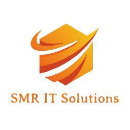 SMR IT Solutions