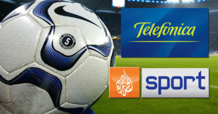 aljazeera_telefoni.jpg