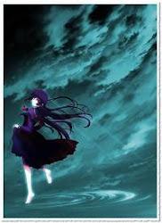 Dusk Maiden Of Amnesia - Koukin Otome X Amnesia