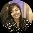 Meghana Shah
