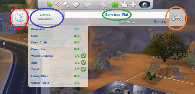 Hoe om te antwoorden op online dating berichten Sims 3 Internet dating blog Verenigd Koninkrijk