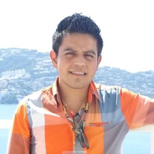 JONATHAN SÁNCHEZ BORGES picture