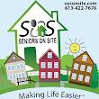 Seniors On Site - H