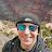 Shawn Corcoran avatar image