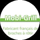 Mobigrill
