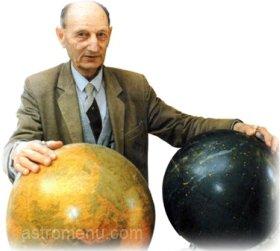 Доктор Евген Йонас
