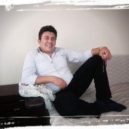 Ayhan Genc