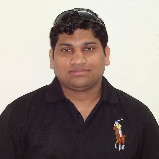 Chandrakant Desai Photo 14