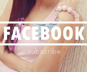 Like My Blog Fan Page