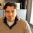 Joel De Lamarre avatar image