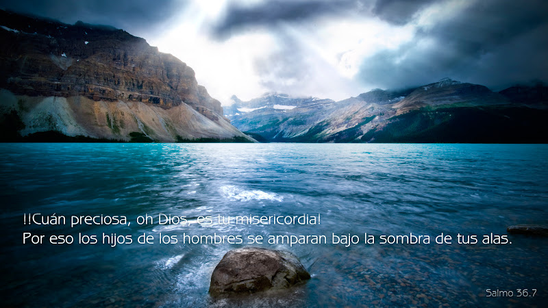 Salmo 36.7