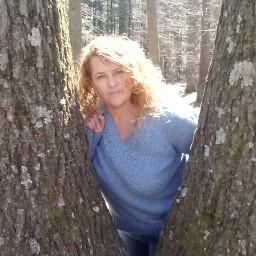 Mary Moser Photo 25