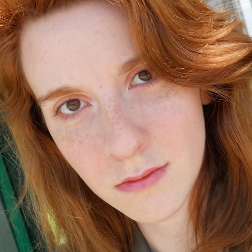 Katherine Petersdorf