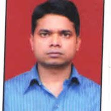 Kashi Kumar's image