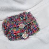 2012 - A Stitch Nitch
