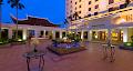 Sheraton Hanoi  Hotel & Resort