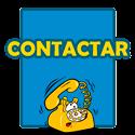 Contactar