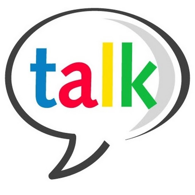 Google Talk users will be transitioned to Hangouts after February 16