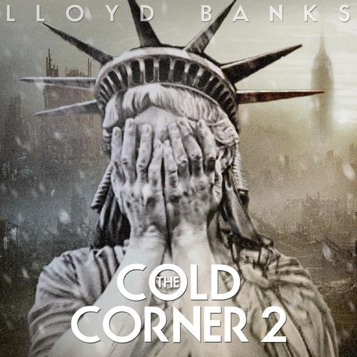 Lloyd_Banks_The_Cold_Corner_2-front-large%25255B1%25255D.jpg
