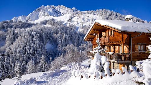 La Giettaz, Savoie, France.jpg