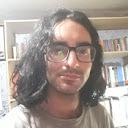 Brian Díaz Flores