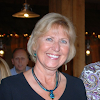Charlene Robinette