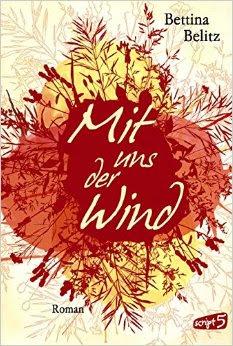 http://www.script5.de/titel-368-368/mit_uns_der_wind-7352/
