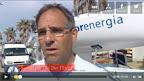 J/80 sailor- Jose Maria van der Ploeg