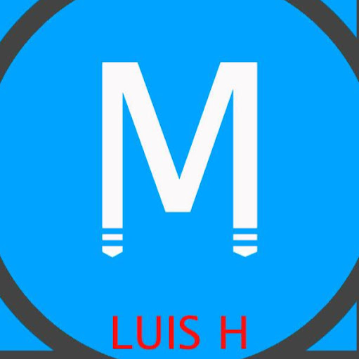 LuisMx