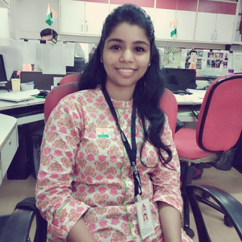 sumitra katmalli's image