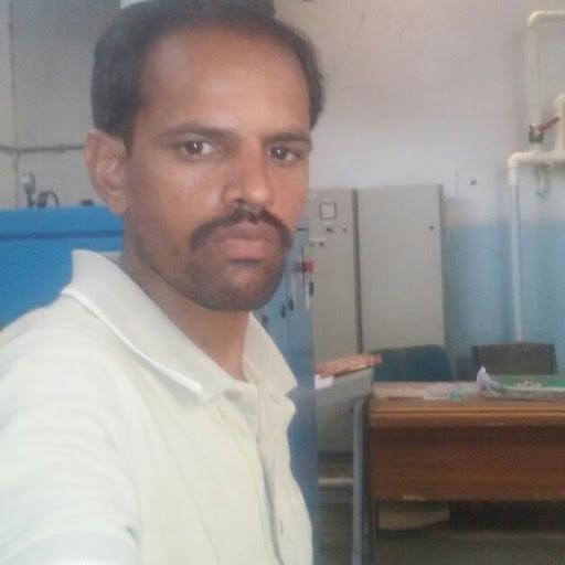 Tanveer Ahmad avatar
