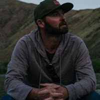 Kevin Grass's avatar