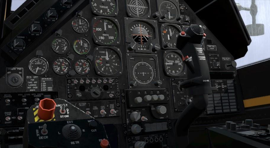 pilot%20dash%20and%20collective.jpg