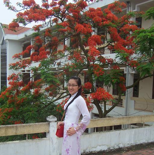 Ha Quan Photo 24